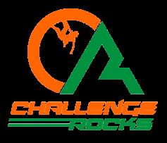 Challenge Rocks